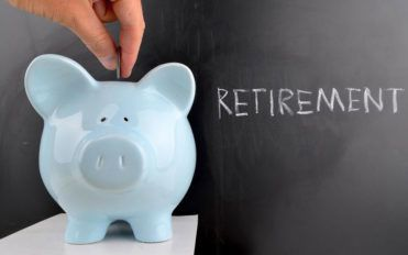 Retirement planning – simple ways to prepare for retirement
