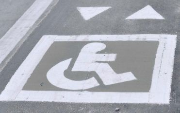Roadside assistance companies for wheelchair vans