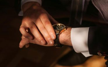 Seiko watches – A fine blend of engineering and craftsmanship