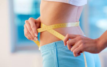 Some quick facts about weight loss supplements