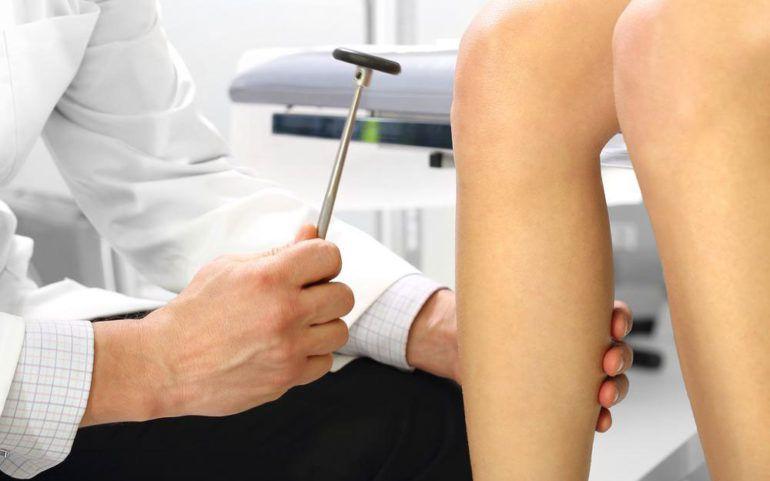 The evolution of orthopedics – Early orthopedics