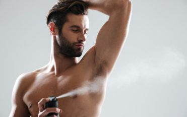The four best places to buy luxury deodorants on sale