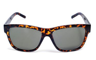 The most popular Ray Ban models