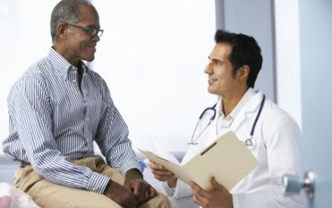 Things to know about early HIV symptoms