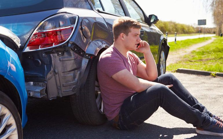 Things to know before hiring a car accident lawyer