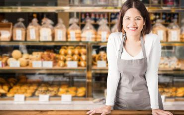 Turning your baking hobby into a successful business