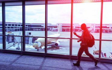 Ways to get last minute airfare deals