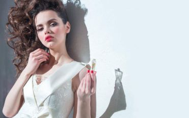 Welcome a fragrant lifestyle with Chanel perfumes