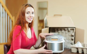 What's the difference between slow cookers and Crock-Pots?