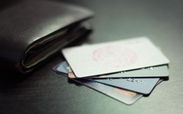 What you need to know about cashback credit cards
