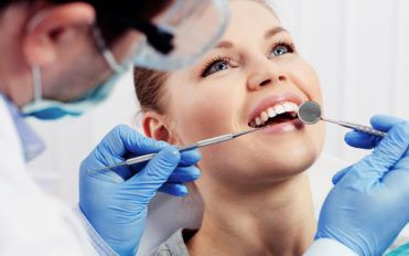 What you need to know about cavities