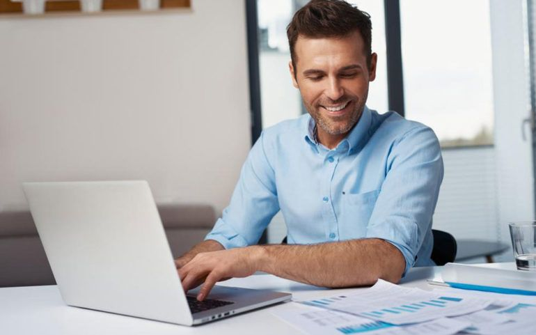 Work from home jobs – A great source of income!