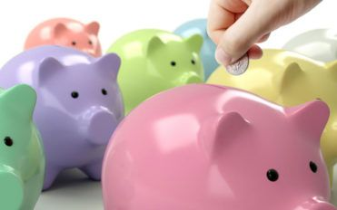 10 Best Savings Accounts