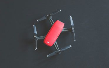 2020 Black Friday deals on the DJI Spark drone