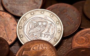 3 famous coins coveted by coin collectors