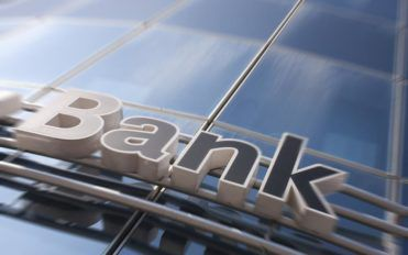 5 Different Types Of Banking Institutions