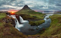 6 beautiful locations which must be a part of your Iceland tour