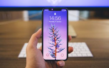 All about iPhone 12 mini's impressive display and camera