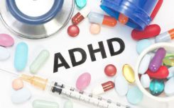 All you need to know about ADHD