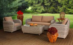 Best Black Friday furniture deals to avail this holiday shopping season