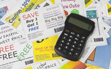 Coupons in the UK: What you need to know