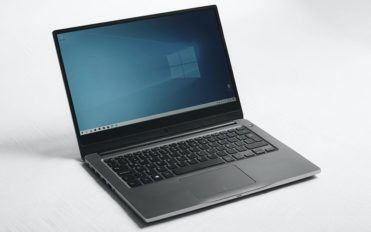 Early Black Friday laptop deals you simply cannot miss