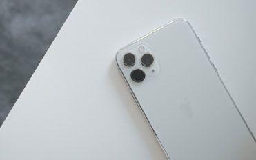 How the iPhone 12 Pro Max slays its predecessor