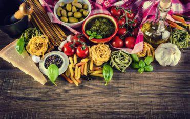 Mediterranean recipe to die for!