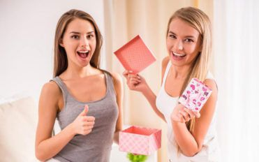 Money-saving hacks for gifts with Groupon coupons