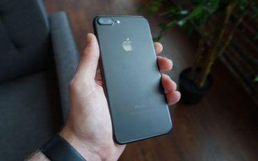 Online deals and trading-in your old phone for the iPhone 12
