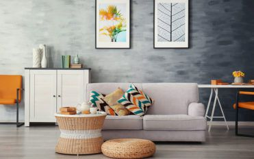 Spruce up your living space with these four Black Friday furniture deals