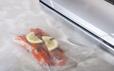 Tips to safely and effectively use food vacuum sealers