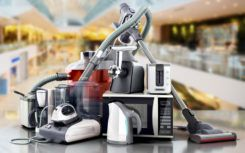 Top Black Friday deals on home appliances in 2020