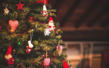 Top Christmas tree deals to look out for this Black Friday