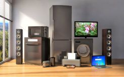 Top home appliances that are on sale this Black Friday