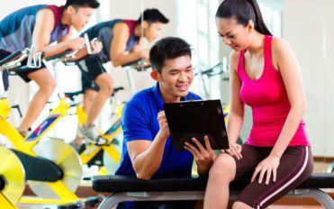 Weight loss tips for entrepreneurs