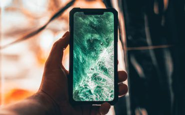 iPhone 12 mini versus iPhone 11 – Here's how they compare