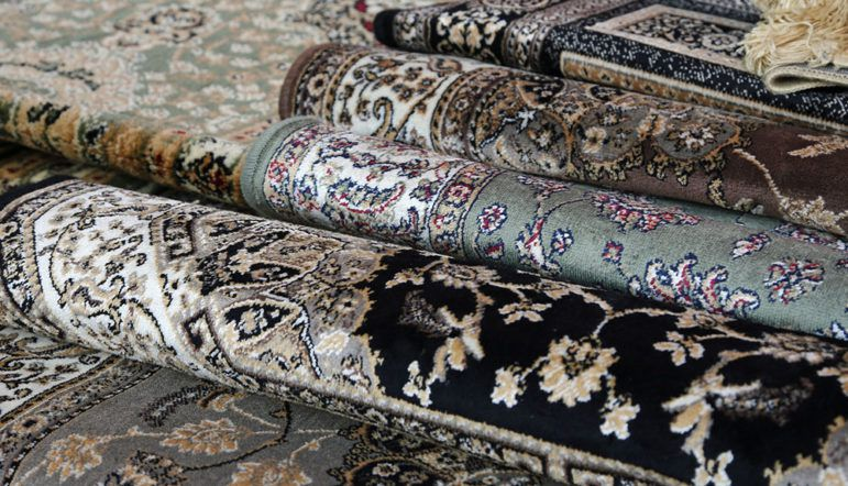 3 best Black Friday carpet and area rug deals
