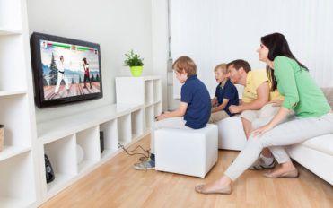 Top 4K TVs you should consider buying in 2021