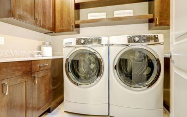 3 washer and dryer sets to buy this year