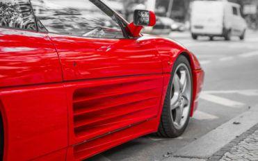 4 worthy luxury car upgrades in 2021