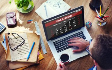 Top 5 software for appointment scheduling