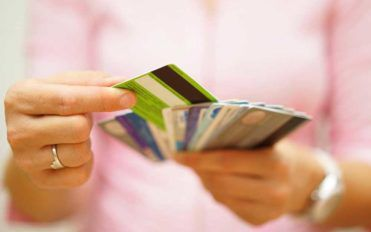 10 best credit cards to check out in 2021
