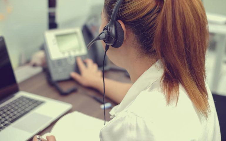 4 best international conference call service providers