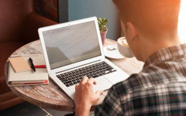 5 Chromebooks for every user