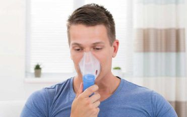 5 benefits of portable oxygen concentrators