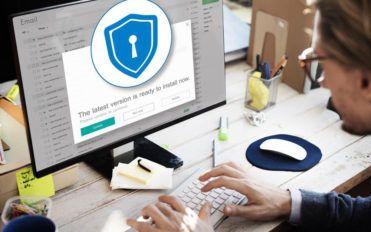 5 best Mac antivirus software