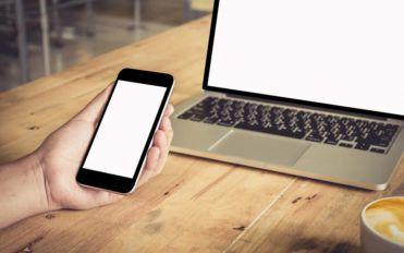 5 best budget-friendly smartphones to buy for kids