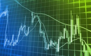 5 best investment firms of 2021