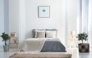 5 best mattresses for better sleep